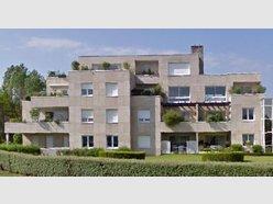 Appartement à vendre F2 à Metz - Réf. 5136053