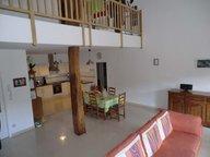 Appartement à louer F5 à Velle-sur-Moselle - Réf. 5992117