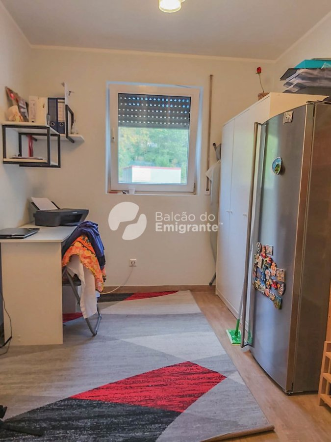 acheter appartement 3 chambres 80.35 m² oberkorn photo 6