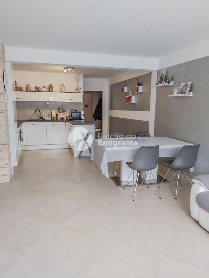 acheter appartement 3 chambres 80.35 m² oberkorn photo 5