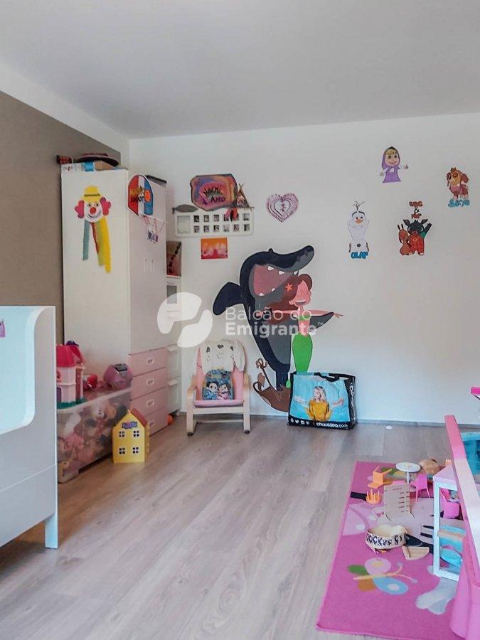acheter appartement 3 chambres 80.35 m² oberkorn photo 4