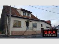 Maison à vendre F6 à Waltembourg - Réf. 4959925