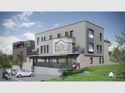 Penthouse-Wohnung zum Kauf 3 Zimmer in Ettelbruck - Ref. 6405813