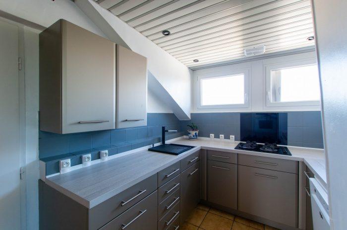 acheter appartement 4 pièces 76 m² metz photo 3