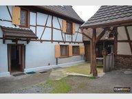 Maison de village à vendre F6 à Colmar - Réf. 5050293