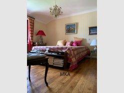 Maison individuelle à vendre 6 Chambres à Luxembourg-Merl - Réf. 6496181