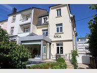 Einfamilienhaus zum Kauf 6 Zimmer in Luxembourg-Merl - Ref. 6496181