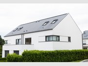 Maison jumelée à louer 4 Chambres à Itzig - Réf. 6758325