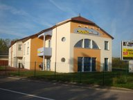 Immeuble de rapport à vendre F10 à Jarville-la-Malgrange - Réf. 4997045