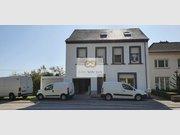 Maison à vendre 4 Chambres à Itzig - Réf. 6512565