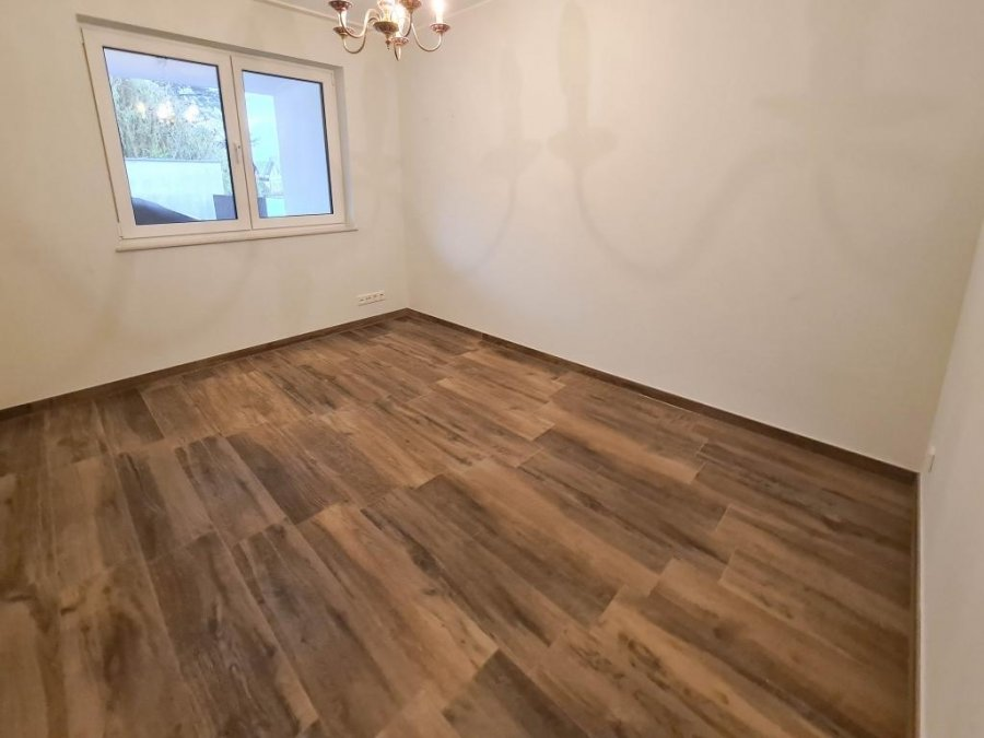 acheter appartement 2 chambres 97 m² diekirch photo 4