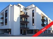 Appartement à vendre 2 Chambres à Diekirch - Réf. 7036853