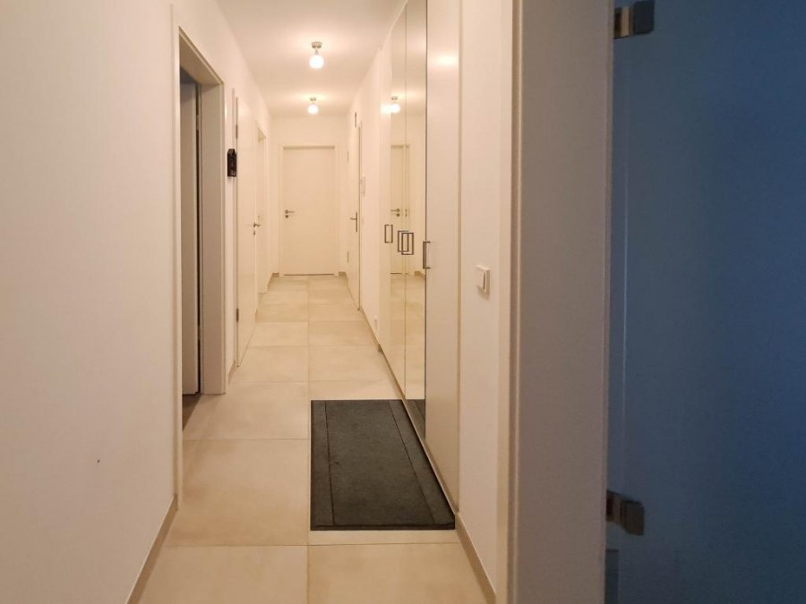 acheter appartement 2 chambres 97 m² diekirch photo 2