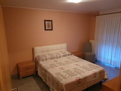 Appartement à vendre 2 chambres à Grosbous