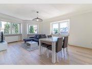 Wohnung zum Kauf 2 Zimmer in Schifflange - Ref. 6459317