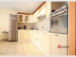 Wohnung zum Kauf 2 Zimmer in Esch-sur-Alzette - Ref. 6721461