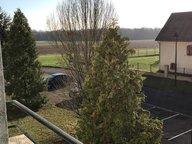 Appartement à vendre F3 à Briey - Réf. 6131637