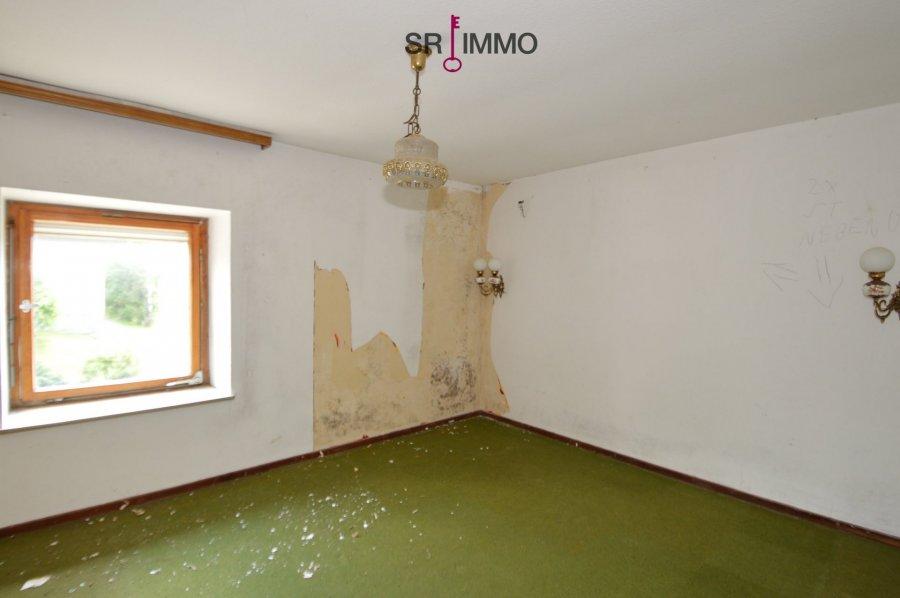 Haus zu verkaufen 4 Schlafzimmer in Jucken
