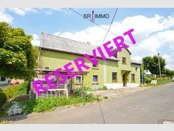 Haus zum Kauf 6 Zimmer in Jucken - Ref. 7245749
