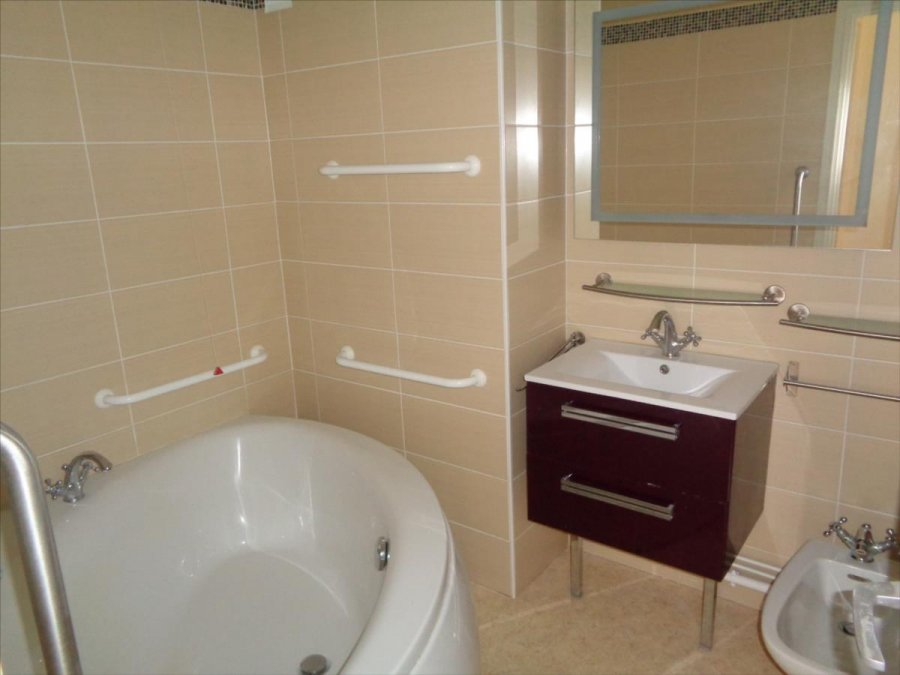 acheter appartement 3 pièces 64 m² croix photo 3