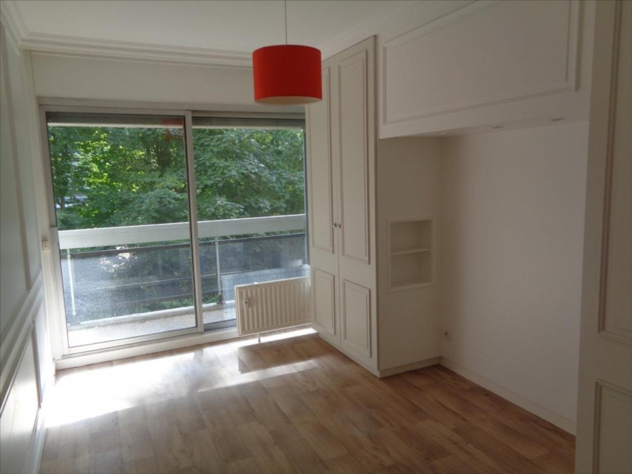 acheter appartement 3 pièces 64 m² croix photo 4