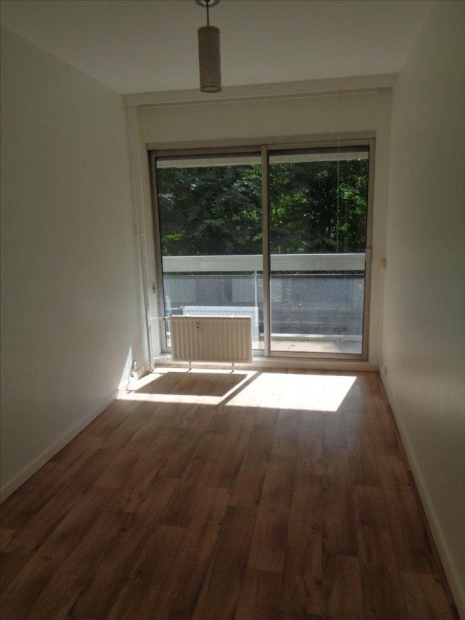 acheter appartement 3 pièces 64 m² croix photo 5