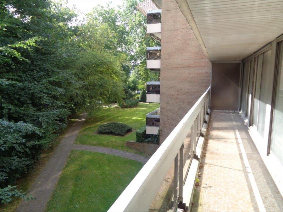 acheter appartement 3 pièces 64 m² croix photo 6