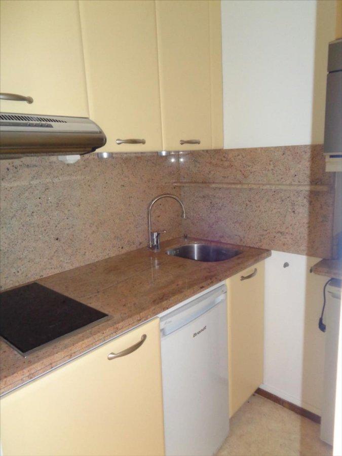 acheter appartement 3 pièces 64 m² croix photo 7