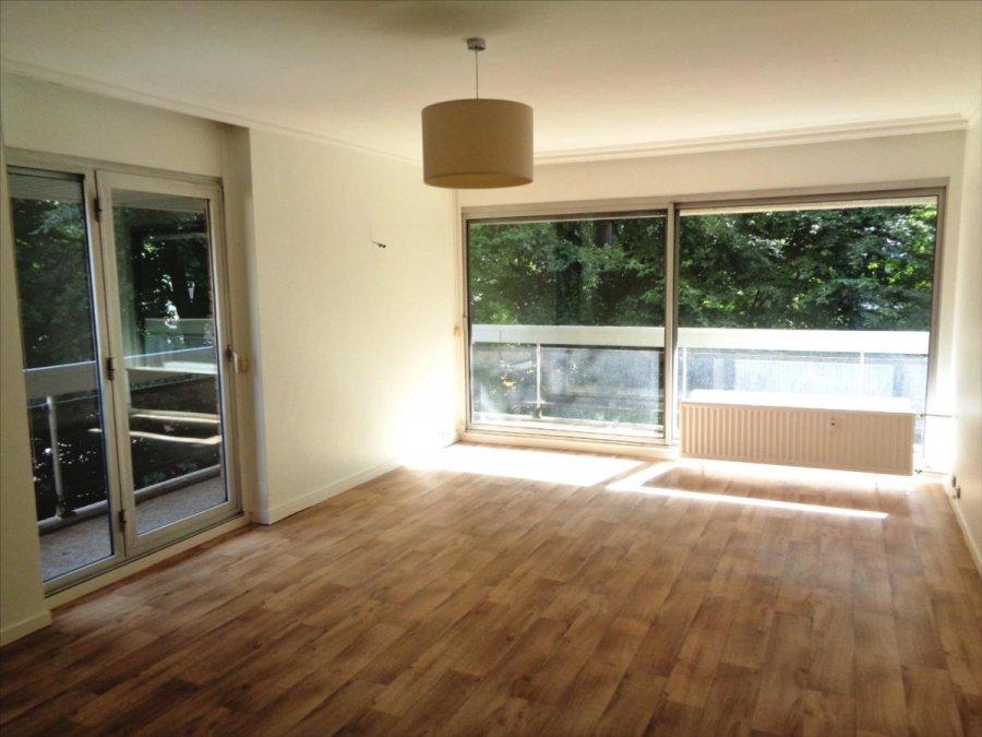 acheter appartement 3 pièces 64 m² croix photo 1