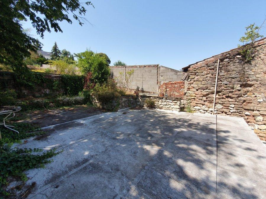 acheter maison 6 pièces 131.4 m² creutzwald photo 6
