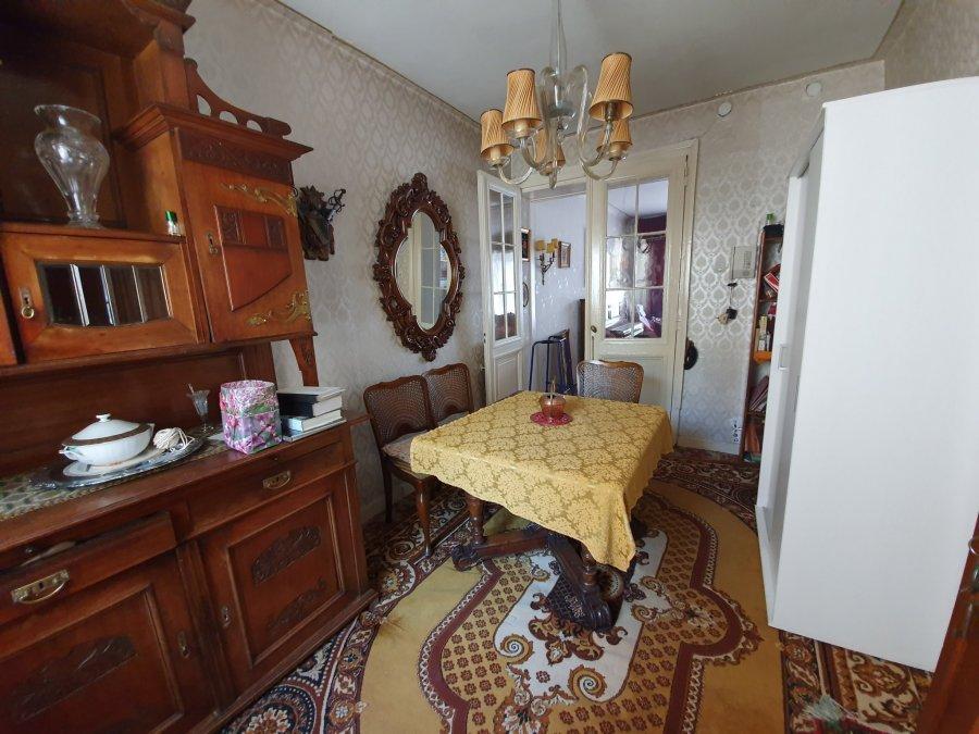 acheter maison 6 pièces 131.4 m² creutzwald photo 4
