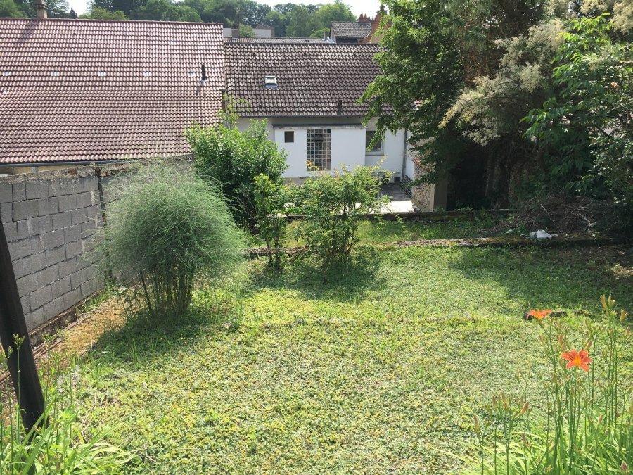 acheter maison 6 pièces 131.4 m² creutzwald photo 7
