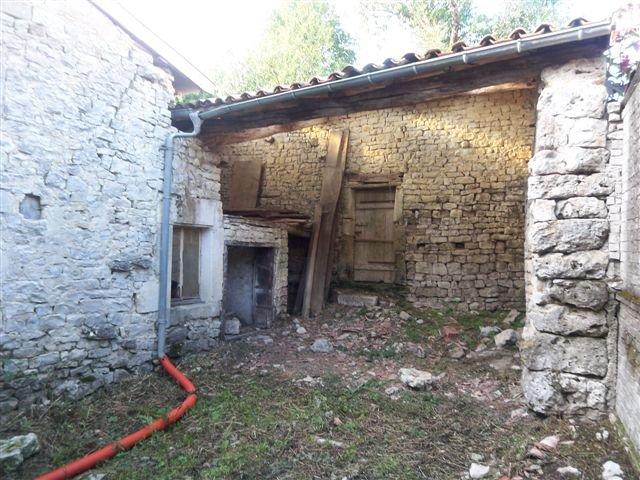 acheter maison 2 pièces 200 m² ligny-en-barrois photo 7
