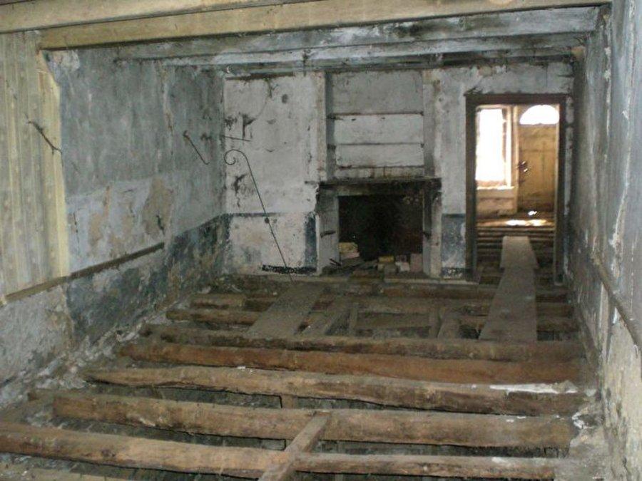 acheter maison 2 pièces 200 m² ligny-en-barrois photo 3