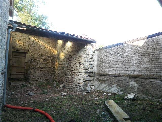 acheter maison 2 pièces 200 m² ligny-en-barrois photo 6