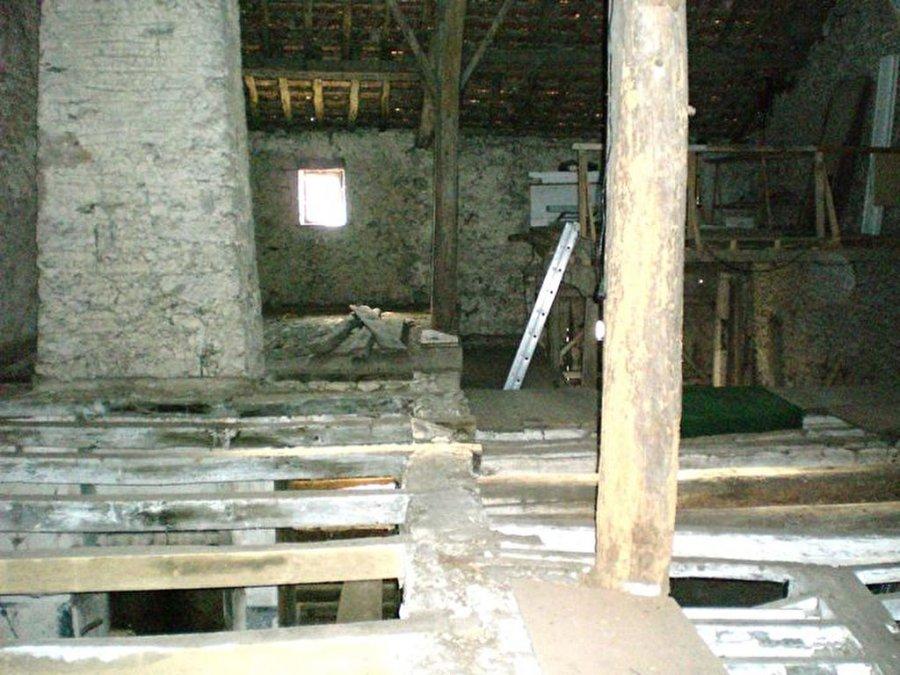 acheter maison 2 pièces 200 m² ligny-en-barrois photo 5