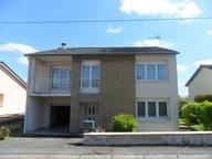 Maison à vendre F6 à Jarny - Réf. 6422453