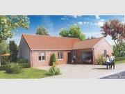 Maison à vendre F4 à Gavrelle - Réf. 4915125
