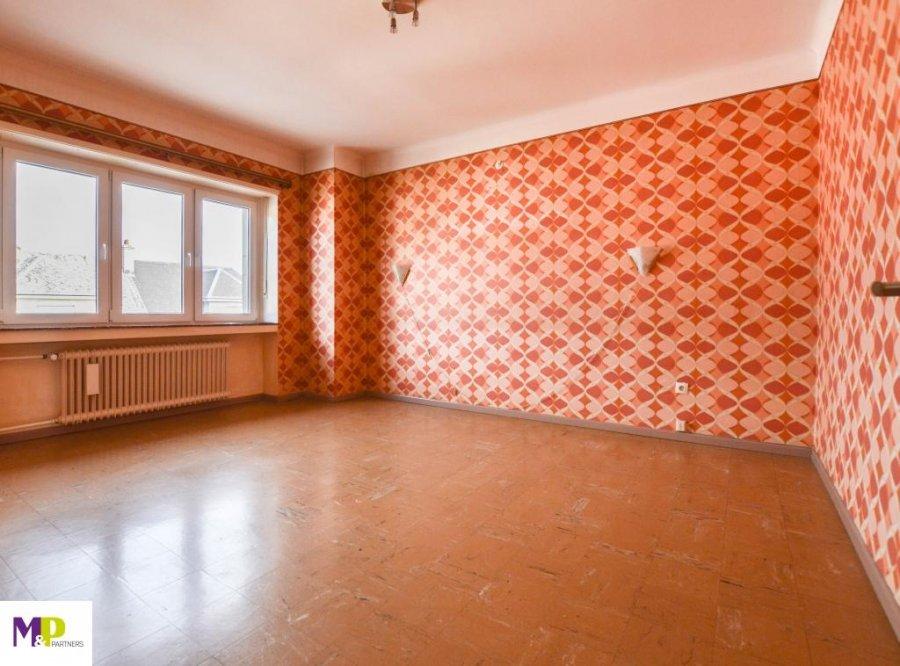 acheter maison individuelle 4 chambres 223 m² bascharage photo 6