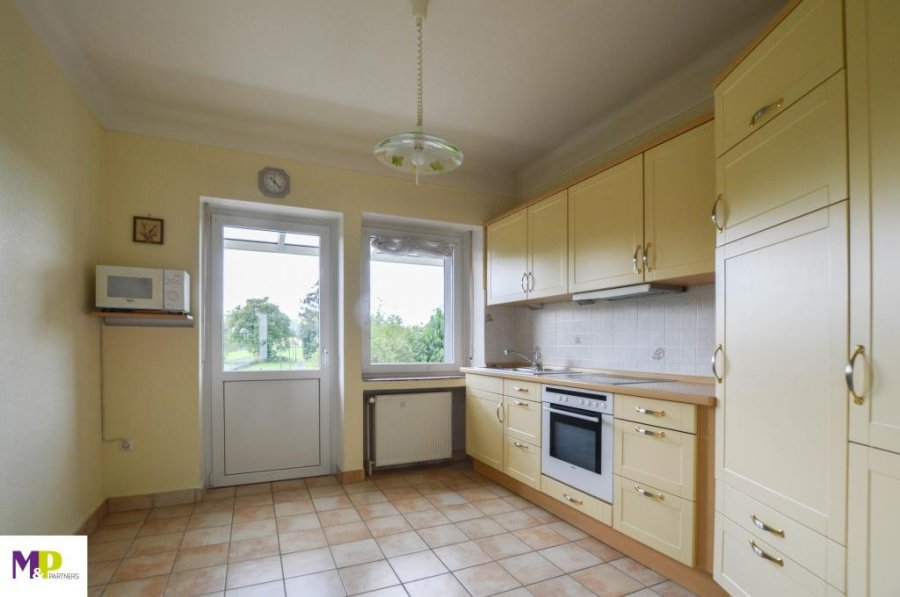 acheter maison individuelle 4 chambres 223 m² bascharage photo 5