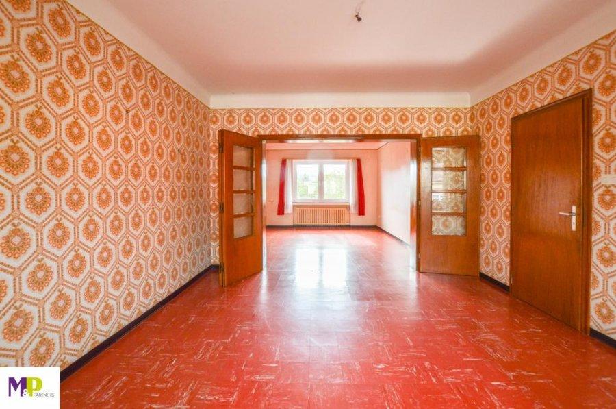acheter maison individuelle 4 chambres 223 m² bascharage photo 7