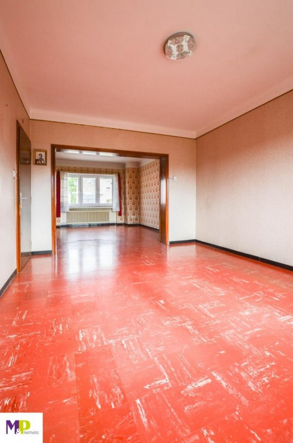 acheter maison individuelle 4 chambres 223 m² bascharage photo 3