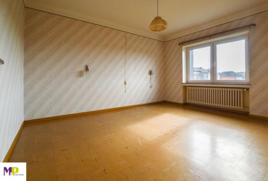 acheter maison individuelle 4 chambres 223 m² bascharage photo 4
