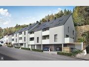 Maisonnette zum Kauf 4 Zimmer in Larochette - Ref. 6365381