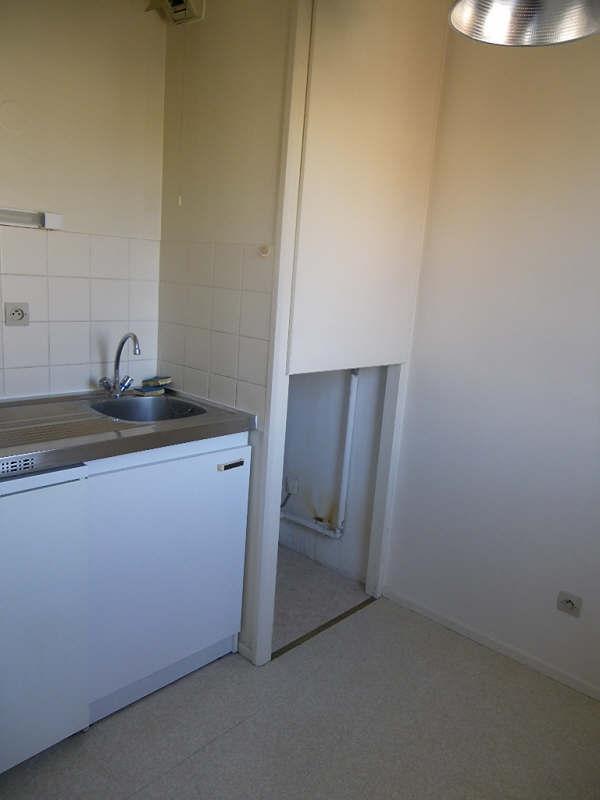 louer appartement 1 pièce 30 m² nancy photo 6