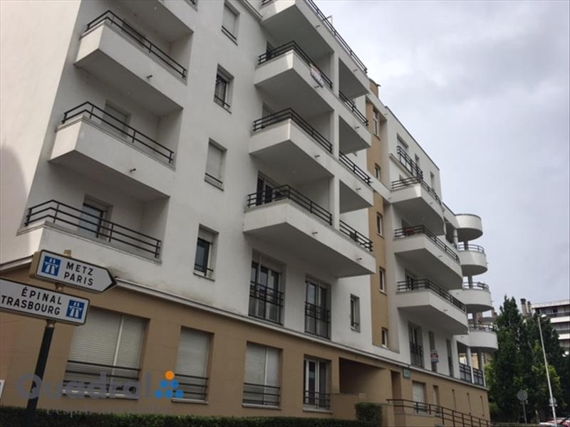 louer appartement 1 pièce 30 m² nancy photo 4