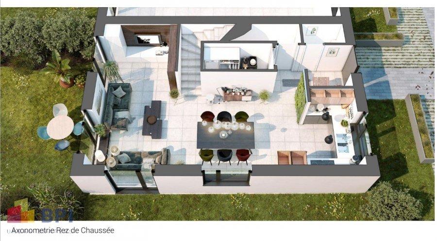 house for buy 3 bedrooms 157 m² mertert photo 4