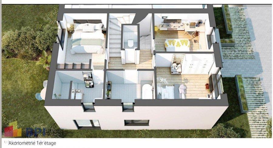 house for buy 3 bedrooms 157 m² mertert photo 6