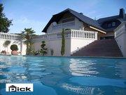 Haus zum Kauf 11 Zimmer in Newel - Ref. 6631621