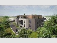 Appartement à vendre F3 à Thionville-Guentrange - Réf. 7155909